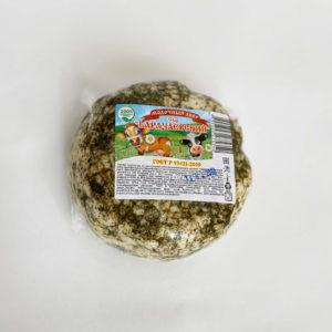Сыр Карачаевский Особый Молочный двор